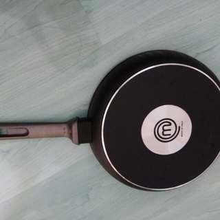 30厘米不黏煎Pan