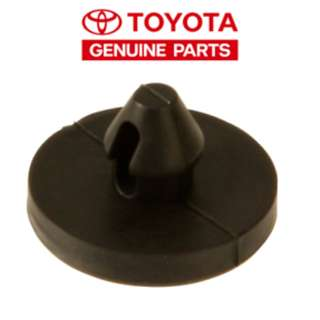 JDM Toyota Brake Pedal Cushion