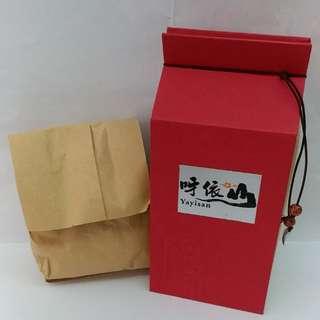 【全新New】紅茶禮盒