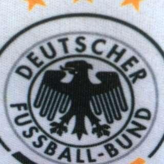 德國䄂珍足球掛袋