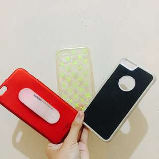 Case iphone 6 (take all)