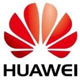 Buyback Huawei new and used high Price pm!