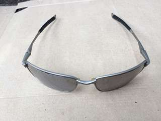 Oakley Splinter