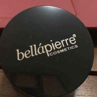Moving out sale,Clearance,garge Bellapierre Cosmetic(Not,ZARA, Gucci flora,rayban,Victoria, kate spade,MK,ORCHARD, PRADA, LOUIS VUTTON, Voucher, coupons, promotions,deals,eyeliner,Lipstick,eyeshadow, Sephora, jewellery, accessories, clothing, footwear,