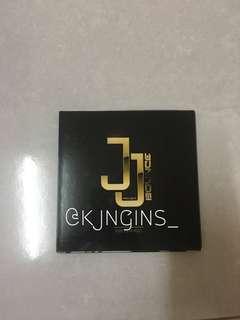 JJ Project Album (Got7)