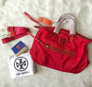 Original Tory Burch Bag!