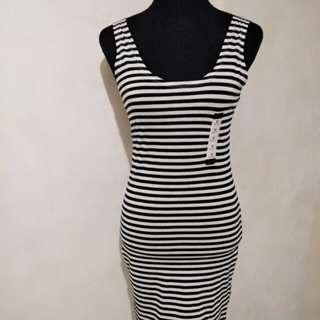 FOREVER21 (sando dress)