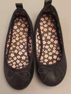 H&M Cute Doll Shoes
