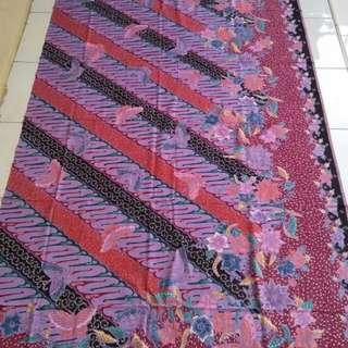 batik hokokay