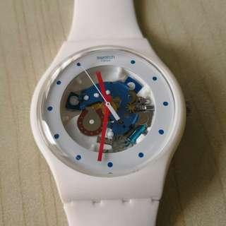 Swatch model SU0W129
