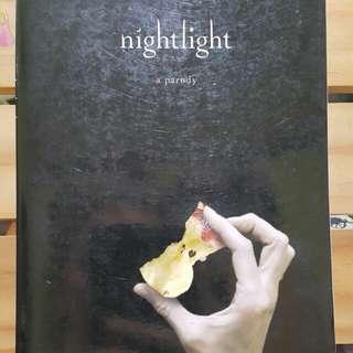 Nighlight