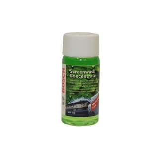 Bosch Screenwash Concentrate
