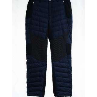 Kantukan Down Outdoor Pants