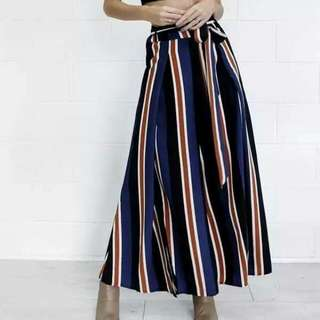 Cullotes Pants (ON HAND)