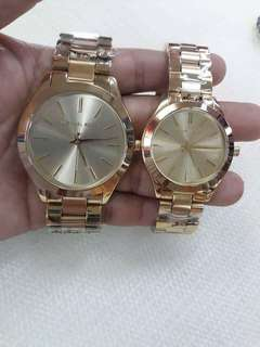 MICHAEL KORS SLIM