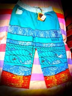 Maui and Son's Boardwear-Original