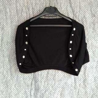 #BONUSMARET blazer