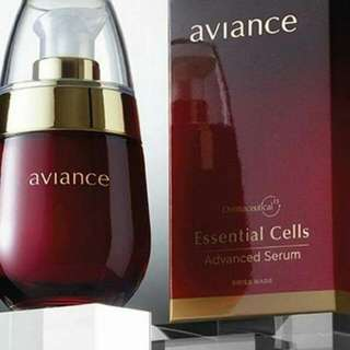 DermaceuticalEX Essential Cells Advanced Serum Powerful Serum for radiant And youthful skin (UNILEVER PRODUCTS)