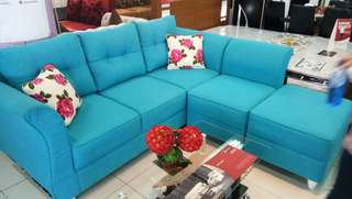 Promo Furniture Tanpa DP