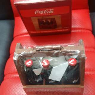 可口可樂紀念版