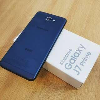 Samsung galaxy j7 prime bisa kredit proses cepat