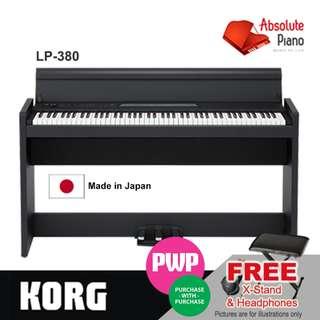 Ocean Toy Electronic Organ Keyboard BO-27A - Blue ... Source · KORG