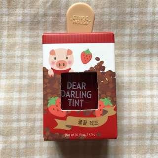 Dear Darling Water Gel Tint