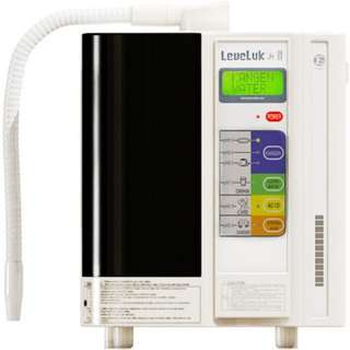 Enagic Kangen Water Machine JR11 - Alkaline water machine