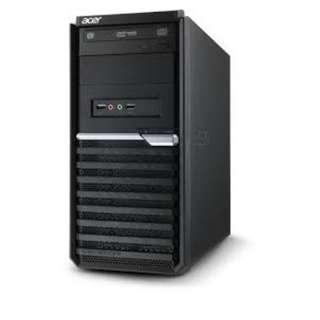 acer veriton m670g/m670 (2 Desktops avail)