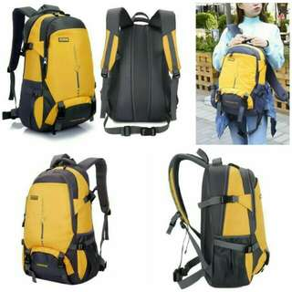 FREE SHIPPING!!! Fashion Backpack