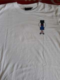 Illest Shirt