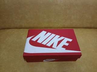 Women's Nike Dualtone Racer shoes