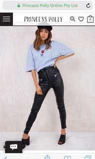 I AM GIA pants