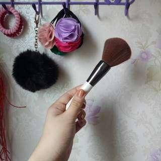 Miniso Powder Brush