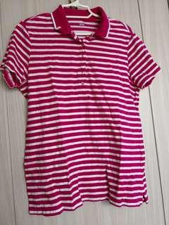Uniqlo Collared shirt