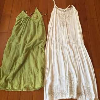 洋裝👗任選兩件150三件200