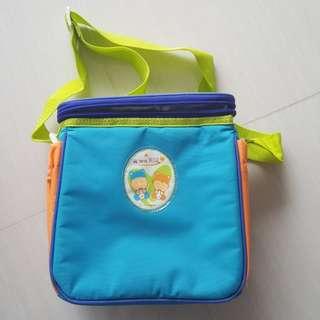 Lucky Baby Cooler Bag