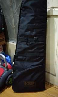 ESP Guitar Gig Bag