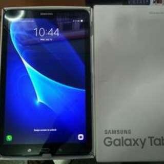 Samsung Tab A 2016 bisa KREDIT