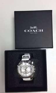 Coach 女裝手錶