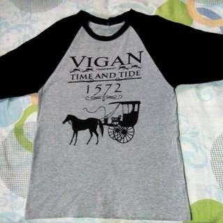 Tshirt Vigan