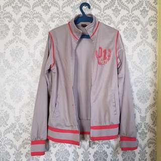 BNY Jacket (S-M)