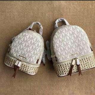 AuTh.MK bag