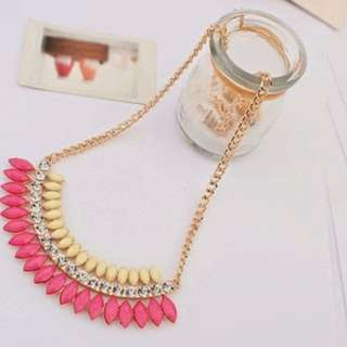 [IN-STOCK] Necklace