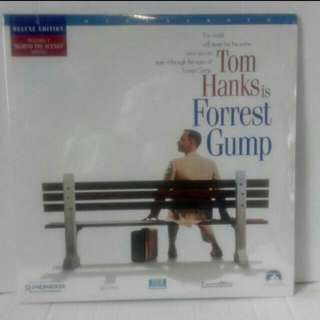 TOM.Hanks,Forrest.cump