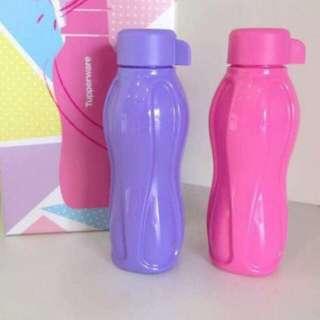 Candy Pop Mini Eco Bottle (2) 310ml