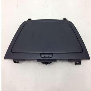 Hyundai Avante Middle Console Box (AS2489)