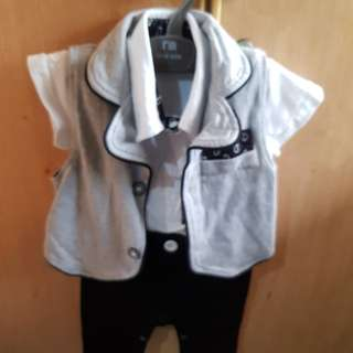 Formal Suit for 1 year old