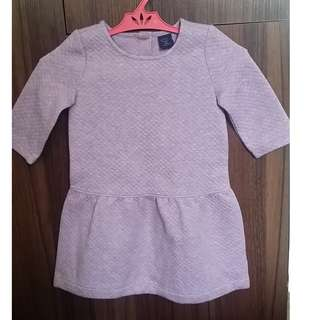 Size 3T 250