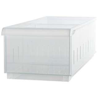 315百貨~『六入組免運』LF-1004 Fine隔板整理盒(附輪) LF1004 (6入) /收納箱 置物箱 整理箱